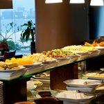 By: PortoBay Hotels & Resorts