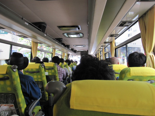はとバス02