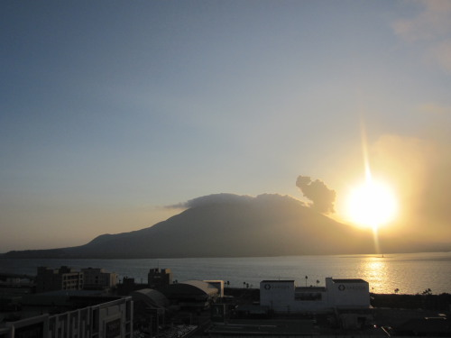 鹿児島桜島03
