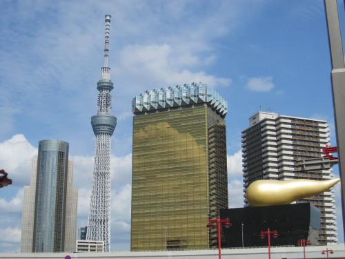 東京スカイツリー01