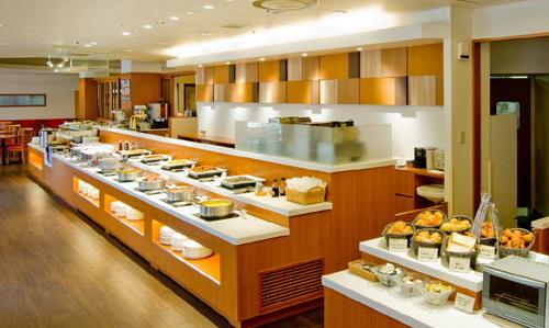 札幌東急REIホテル02