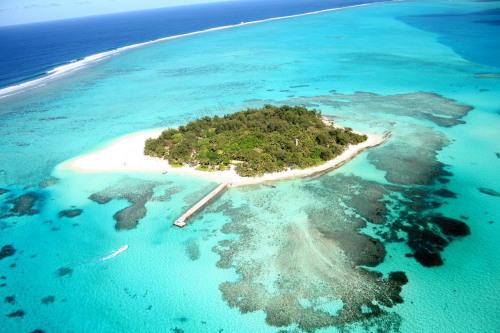 マニャガハ島02