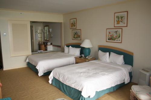 2006guam_hotel_02