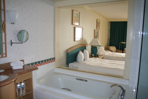 2006guam_hotel_03