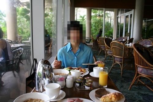 2006guam_hotel_08