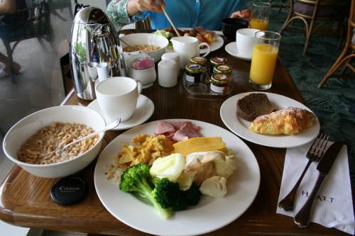 2006guam_hotel_09