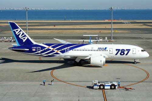 ANA-787-8_w