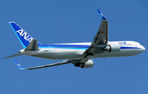 ANA_767-300ER_w