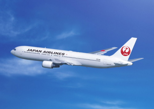 JAL-767-300