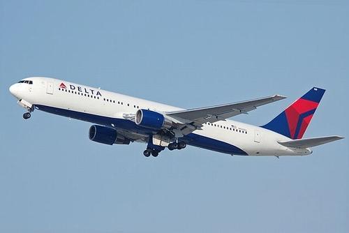 delta-767-300
