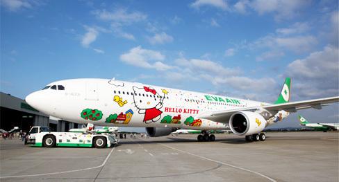 evaair-A330-300