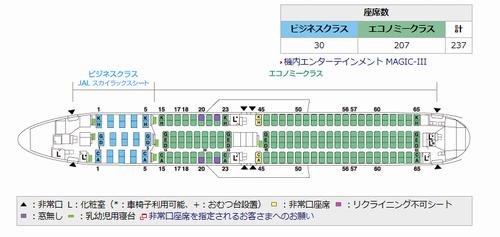 jal_767_300シートマップ