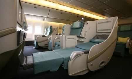 korean-air_a330-300_seat