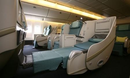 korean-air_a330-300_seat