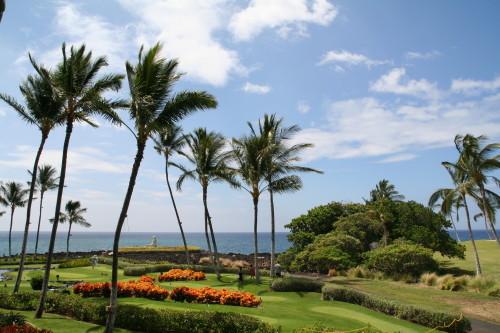 2009iハワイ島