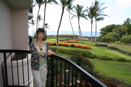 2009ハワイ島04