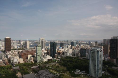東京タワー05