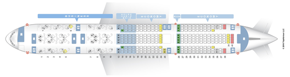 AA-777-200-new