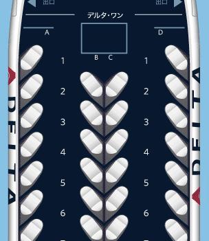 b777-200er