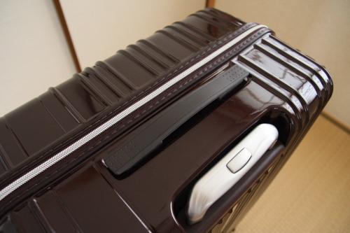 スーツケース04