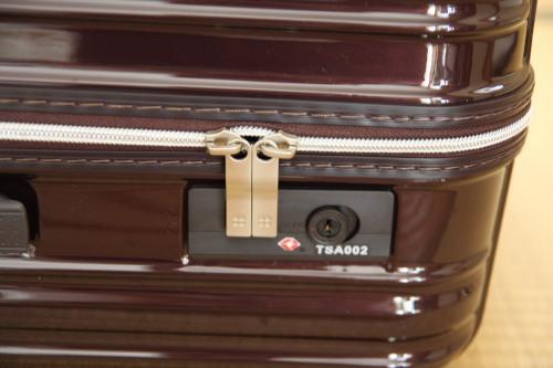 スーツケース14