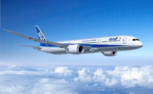 ANA-787-9
