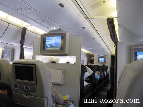 JAL098便01