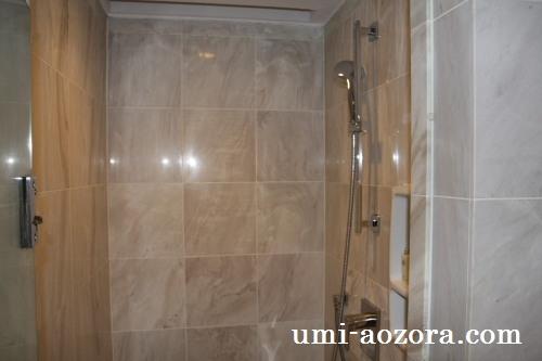 bath_04