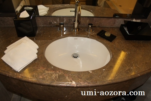 bath_06
