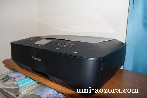 canon04