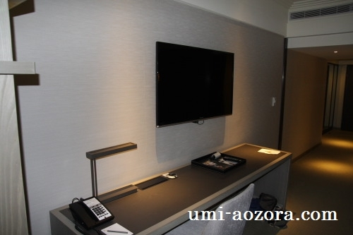 room_04