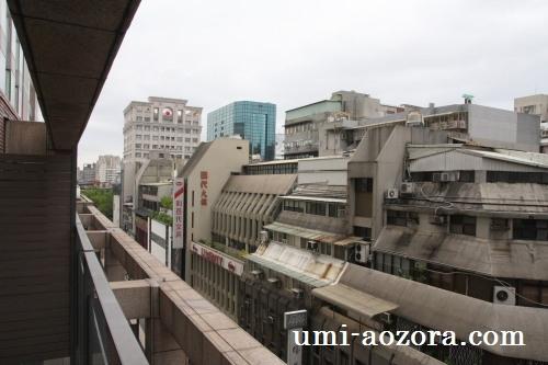 リージェント台北24