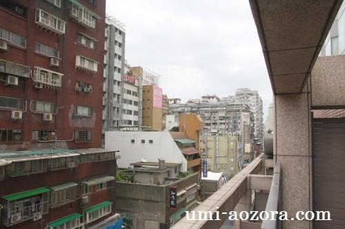 リージェント台北25