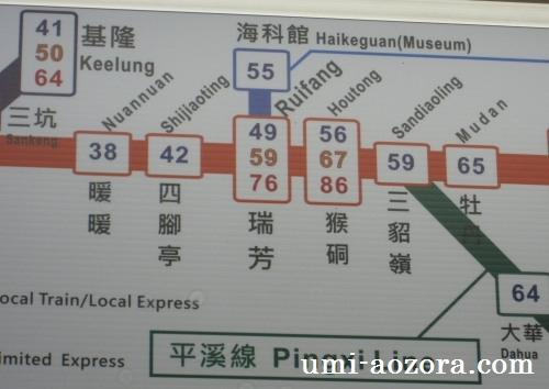台北駅02