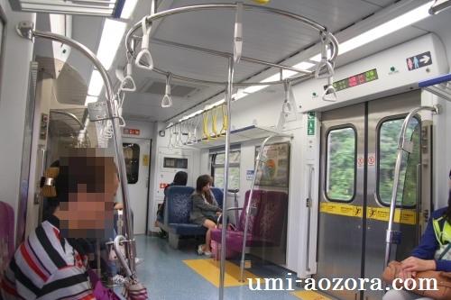 台北駅09