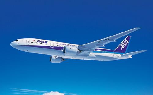 ANA-777-200ER