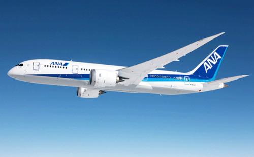 ANA-787-8