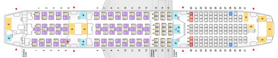 ANA_787-8_169席仕様機