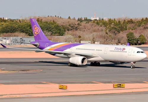 TG-A330