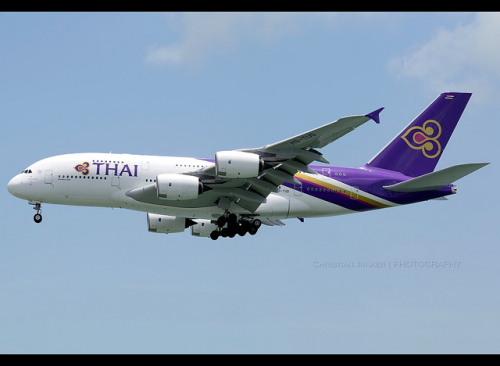 TG-A380