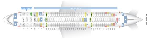 Jetstar_787-8