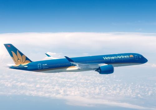 VN_A350