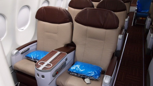 ハワイアン航空330-200_01