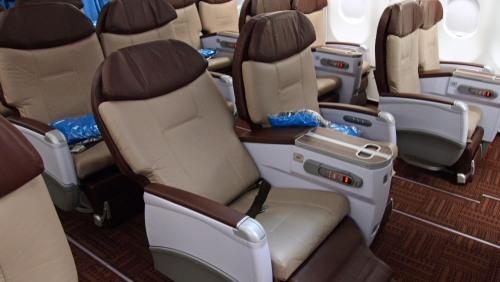 ハワイアン航空330-200_02