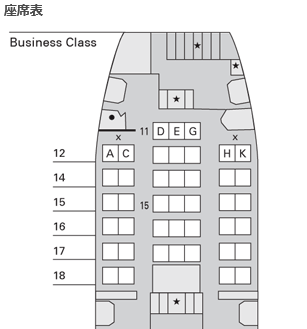 777-300_seat