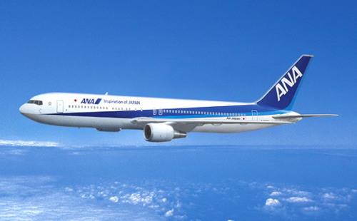 ANA-767-300ER