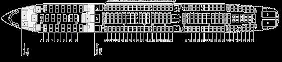 CX_330-300シートマップ