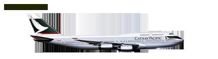 CX_747-400