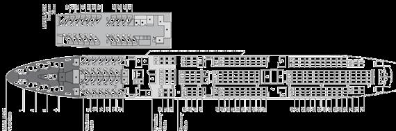 CX_747-400シートマップ