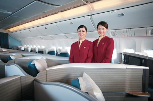 CX_747-400ビジネスクラス
